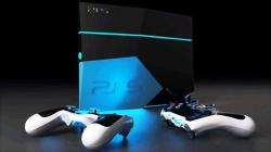 PS5 – giấc mơ đẹp nhưng vẫn còn xa vời