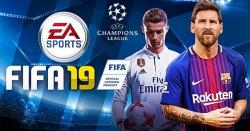 Fifa 2019 - Hàng Khủng Sẽ Xuất Hiện Trong Tháng này