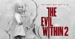 The Evil Within 2 - 1 game kinh dị hay trên PS4